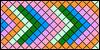 Normal pattern #83014 variation #150473