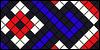 Normal pattern #81010 variation #150492