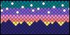 Normal pattern #27381 variation #150495