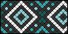 Normal pattern #34937 variation #150499