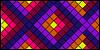 Normal pattern #31612 variation #150503