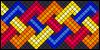 Normal pattern #16667 variation #150527