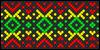 Normal pattern #69373 variation #150534