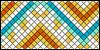 Normal pattern #37097 variation #150587