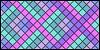 Normal pattern #34592 variation #150596