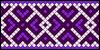 Normal pattern #81031 variation #150602
