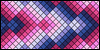 Normal pattern #38581 variation #150604