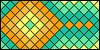 Normal pattern #40970 variation #150621