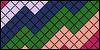 Normal pattern #25381 variation #150654