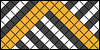 Normal pattern #18077 variation #150655