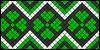 Normal pattern #83228 variation #150658