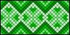 Normal pattern #83228 variation #150662