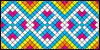 Normal pattern #83228 variation #150663