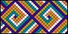 Normal pattern #62284 variation #150665