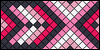 Normal pattern #13254 variation #150684