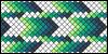 Normal pattern #83244 variation #150692