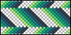 Normal pattern #83245 variation #150693