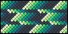 Normal pattern #83246 variation #150694