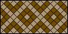 Normal pattern #2282 variation #150698