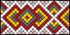 Normal pattern #16509 variation #150703