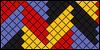 Normal pattern #8873 variation #150738
