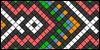 Normal pattern #83273 variation #150761
