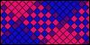 Normal pattern #81 variation #150763
