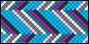 Normal pattern #83245 variation #150775