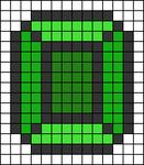 Alpha pattern #83218 variation #150784