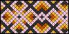 Normal pattern #37431 variation #150786