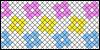 Normal pattern #81033 variation #150792