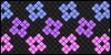 Normal pattern #81033 variation #150793