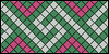 Normal pattern #25874 variation #150804