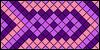 Normal pattern #11434 variation #150807