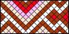 Normal pattern #37141 variation #150813