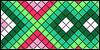 Normal pattern #28009 variation #150819