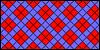 Normal pattern #2842 variation #150820