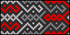 Normal pattern #67850 variation #150828