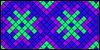 Normal pattern #37075 variation #150830