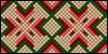 Normal pattern #59194 variation #150837