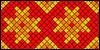 Normal pattern #37042 variation #150838