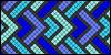 Normal pattern #80551 variation #150847