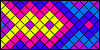 Normal pattern #80756 variation #150853