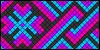 Normal pattern #32261 variation #150855
