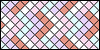 Normal pattern #2359 variation #150856