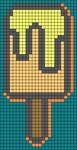 Alpha pattern #83279 variation #150860