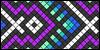 Normal pattern #83273 variation #150861
