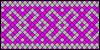 Normal pattern #75371 variation #150865