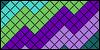 Normal pattern #25381 variation #150885