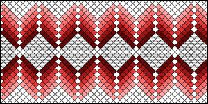 Normal pattern #36452 variation #150887